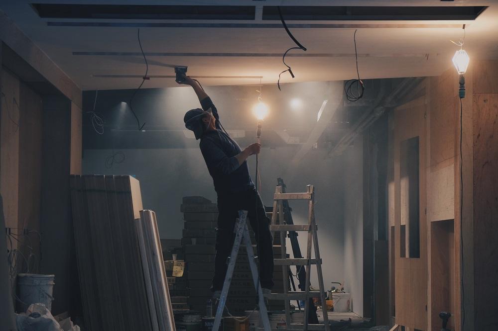 Matériaux de construction & maison de demain : quelles perspectives ?